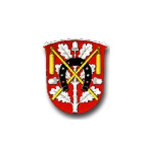FREIWILLIGE FEUERWEHR MÖRFELDEN-WALLDORF