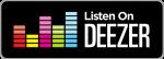 Deezer-Badge-768x279